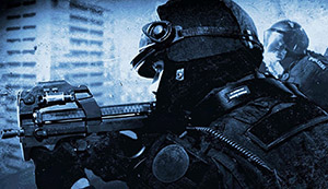 [FR] Rebel's Corp | Serveur Jailbreak | RCT - VIP