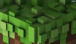 Serveur Minecraft Altis-City