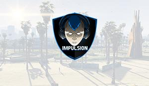 [FR] Impulsion MultiGaming | Whitelist | RDV sur impulsiongtavrp.fr