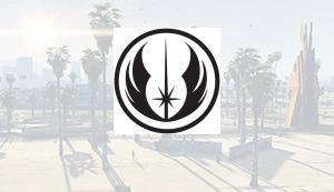 ███  FR Bespin Streets RP WL Phone, Police, Emergency, Jobs, CustomCar, Garages, Create your Job !