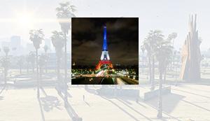 001 Bienvenue en France SERVEUR RP 02 WHITELIST ET VOITURES FR discord.gg/5v6Gq2x METIERS DISPO