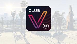 Club V RP