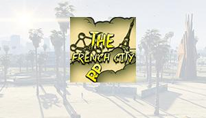 [The French City]18+ [Recrute-police][JOBS]     [EMS  ][TEL  ][APPART_COFFRE ][FOOD   ]*[FREEACCESS  ] Bientot WL