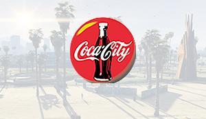 000.[FR] CocaCityRP I Tel I Argent sale I Aparts I Agent imob I Metiers I Braquage I Vehicules I Admin Actif I https://discord.gg/fgtNCFT