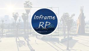 [FR]Inframe RP FREEACCESS President  Police + Sheriff  Impots  Smartphone  Jobs  Coffres vehicules  Masques  Armes legales/illegales