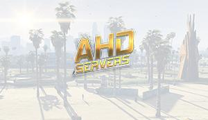 ahdservers.uk  Track Drifting-#2  EBISU And More  Vanilla/Modded Drift Cars!