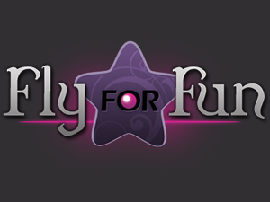 Serveur Flyff Fly For Fun