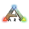 Serveur Ark PVP