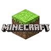 Serveur Minecraft PVE