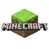 Serveur Minecraft PVP