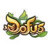 Serveur privé Dofus