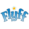 Serveur privé Flyff FUN