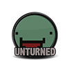 Serveur Unturned Arena