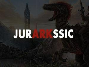 Serveur Ark JurARKssic