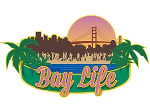 Serveur Altis Life BayLife