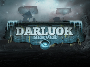 Serveur Wow Darluok