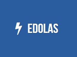 Serveur Dofus Edolas