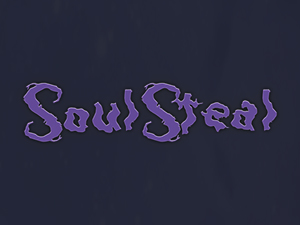 Serveur Dofus SoulSteal