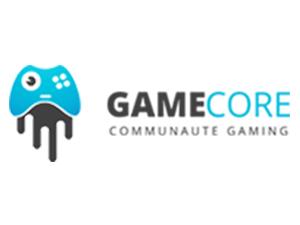 Serveur Ark GameCore