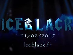 Serveur WoW Iceblack