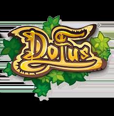 Comment rejoindre un serveur privé Dofus ?