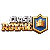 Serveur privé Clash Royale