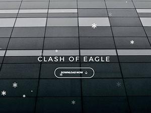 Serveur Clash of Eagle