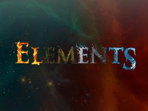 Serveur Dofus Element