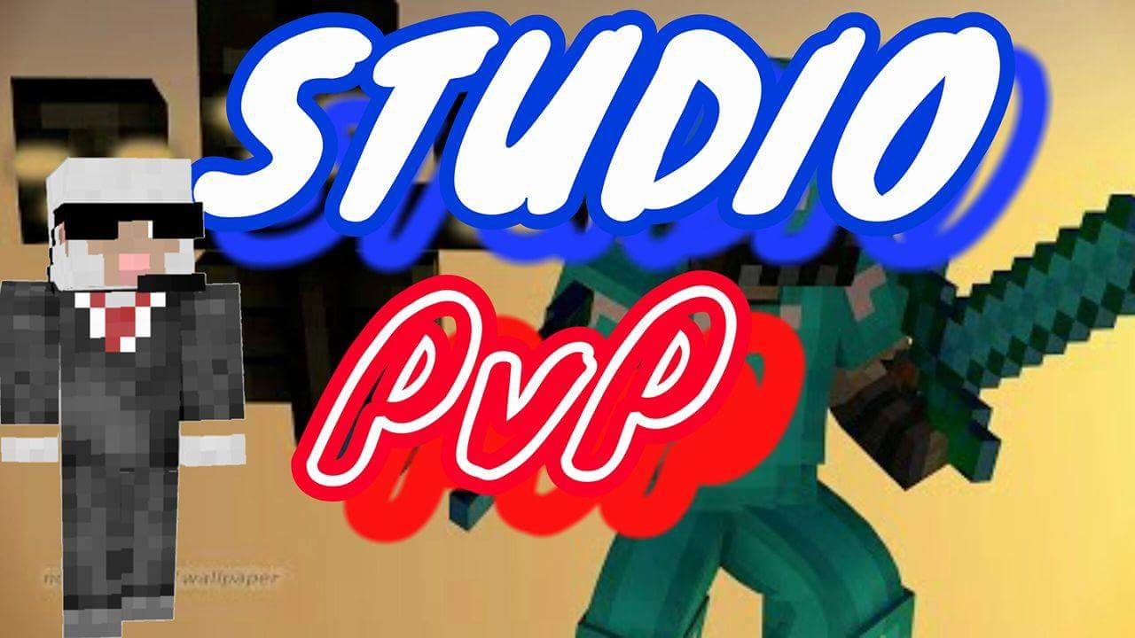StudioPvP
