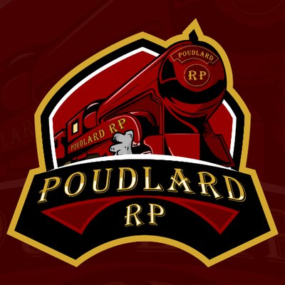 PoudlardRP