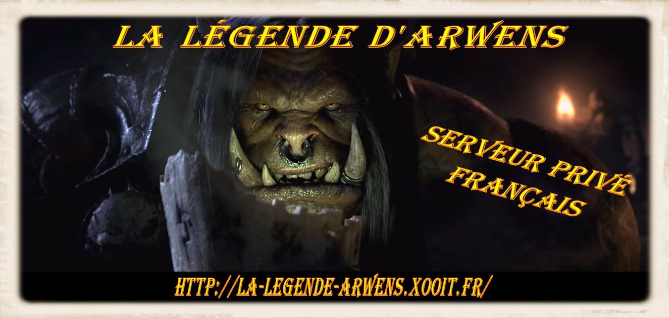 La legende 01.png