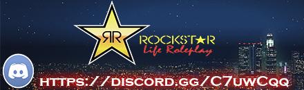 [FR] RockStar Life https://discord.gg/jnWQAJd