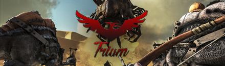 FR – Trium – Semi-RP