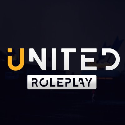 United Roleplay