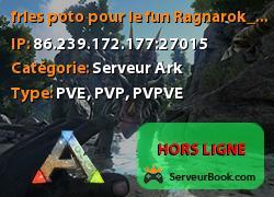 [fr]les poto pour le fun Ragnarok_cross_event x3(pvpve)