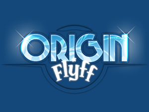 Serveur Flyff Origin