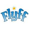 Serveur privé Flyff