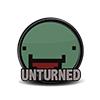 Serveur Unturned RP