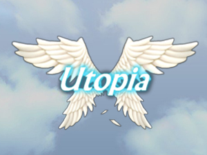 Serveur FlyFF Utopia