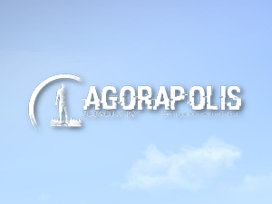 Serveur Altis Life Agorapolis