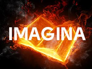Serveur Wow Imagina