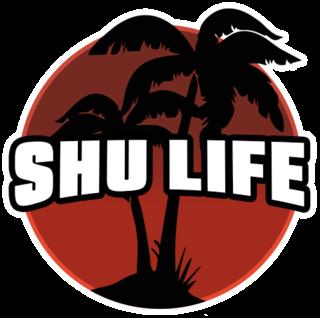 ShuLife RP Tanoa