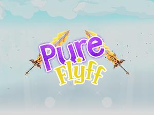 Serveur PureFlyFF