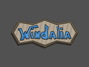 Serveur Minecraft Windalia