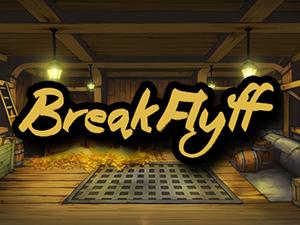 Serveur BreakFlyFF