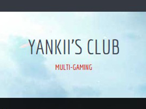 Yankii club's