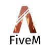 Serveur FiveM
