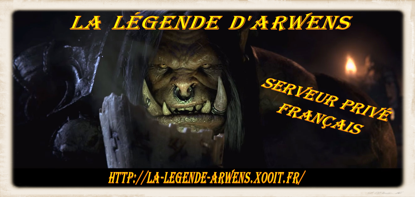 La legende 01.png