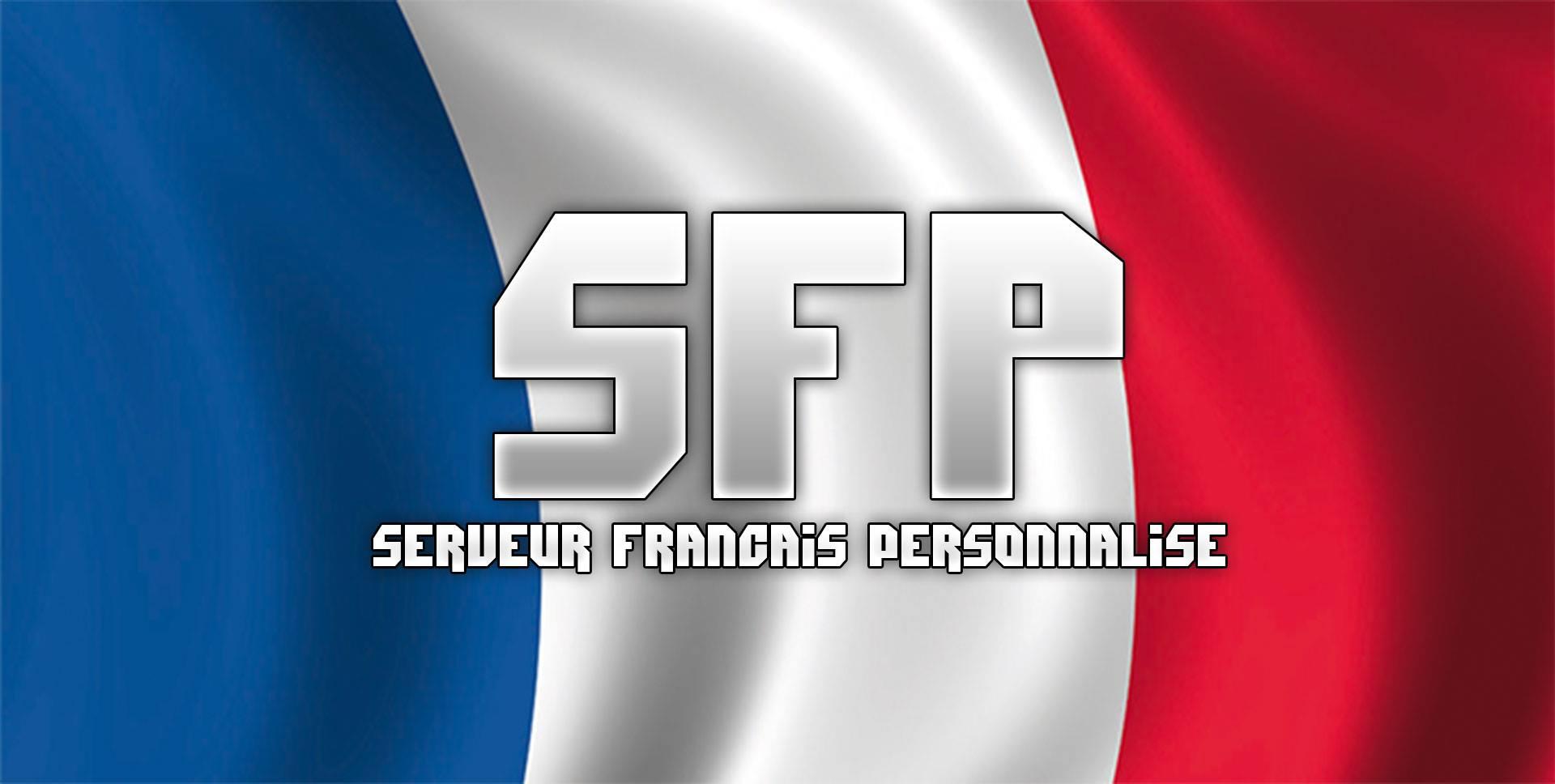 [FR] SFP Malden Life