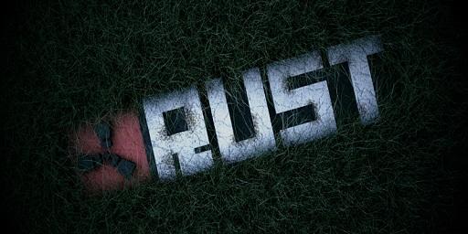 Rust.jpg